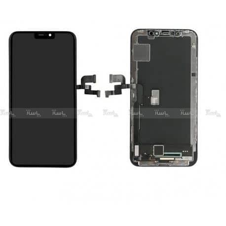 تاچ و ال سی دی گوشی موبایل Apple Iphone x, iphone 10-تصویر اصلی
