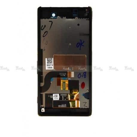 تاچ و ال سی دی گوشی موبایل Sony Xperia M5-تصویر اصلی