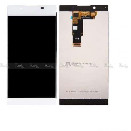 تاچ و ال سی دی گوشی موبایل Sony Xperia L1-تصویر اصلی