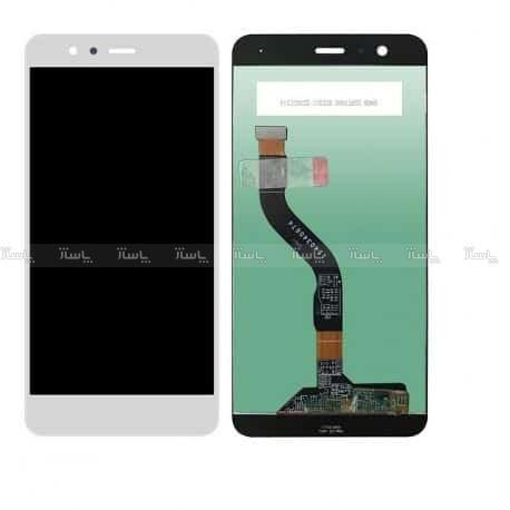 تاچ و ال سی دی گوشی موبایل Huawei P10 Lite-تصویر اصلی