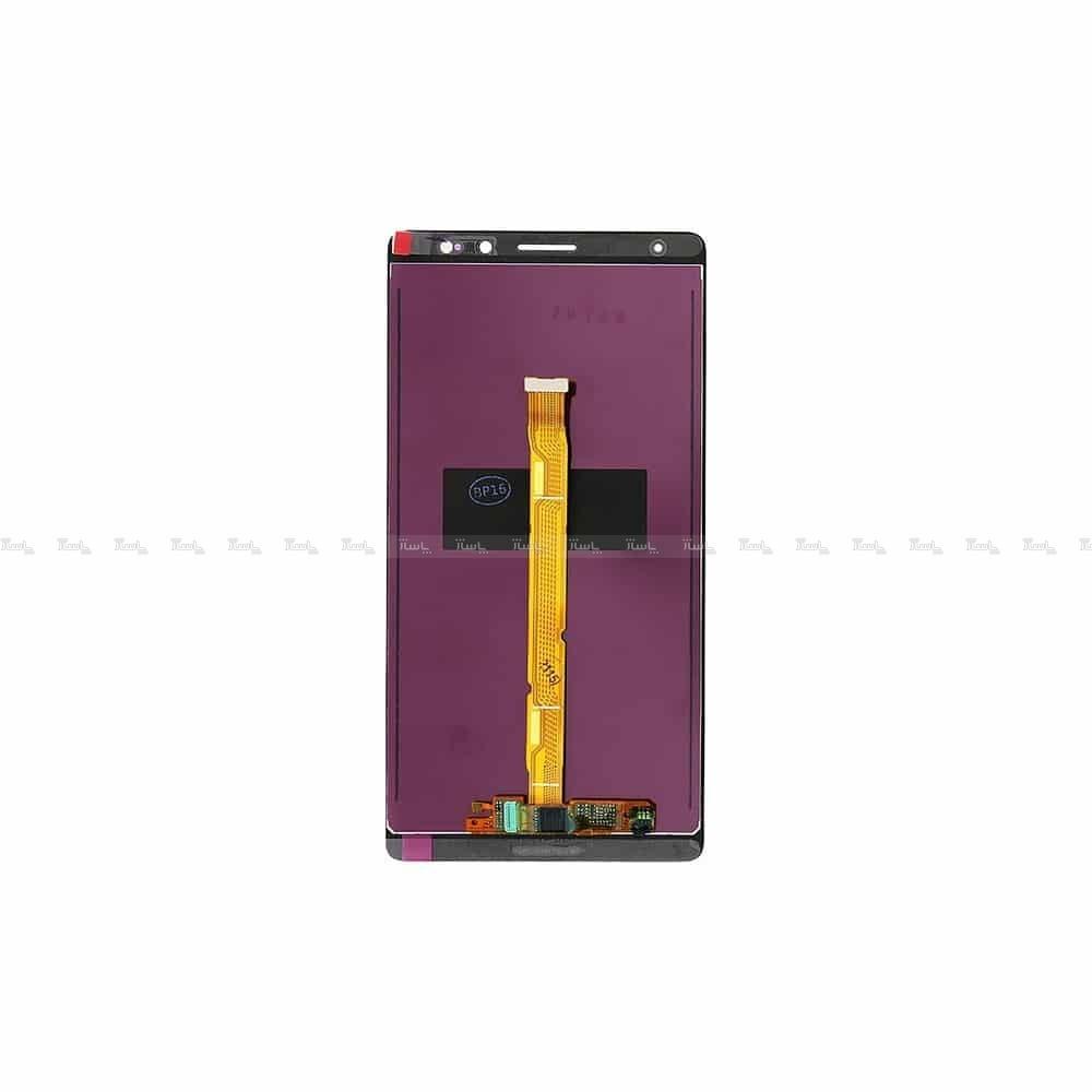 تاچ و ال سی دی گوشی موبایل Huawei Mate 8-تصویر اصلی