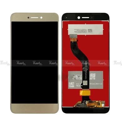 تاچ و ال سی دی گوشی موبایل Huawei P8 Lite-تصویر اصلی