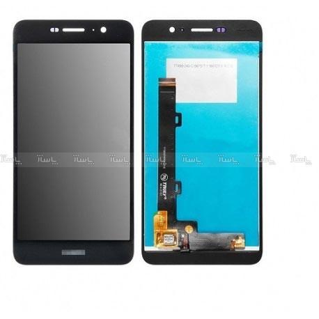 تاچ و ال سی دی گوشی موبایل Huawei Y6 Pro-تصویر اصلی