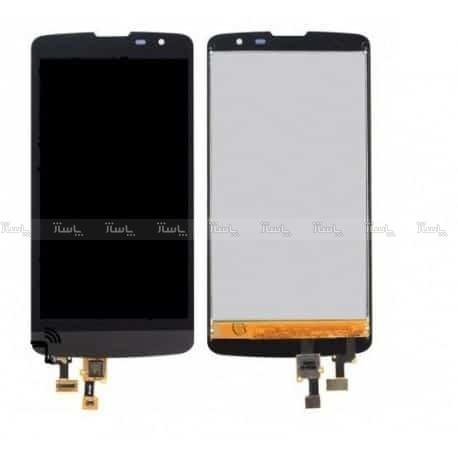 تاچ و ال سی دی گوشی موبایل LG L Bello-تصویر اصلی