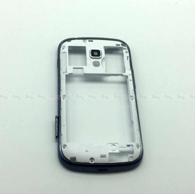 قاب و شاسی گوشی Samsung Galaxy S Duos S7562-تصویر اصلی
