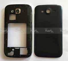 قاب و شاسی  گوشی Samsung Galaxy Grand Neo I9060-تصویر اصلی