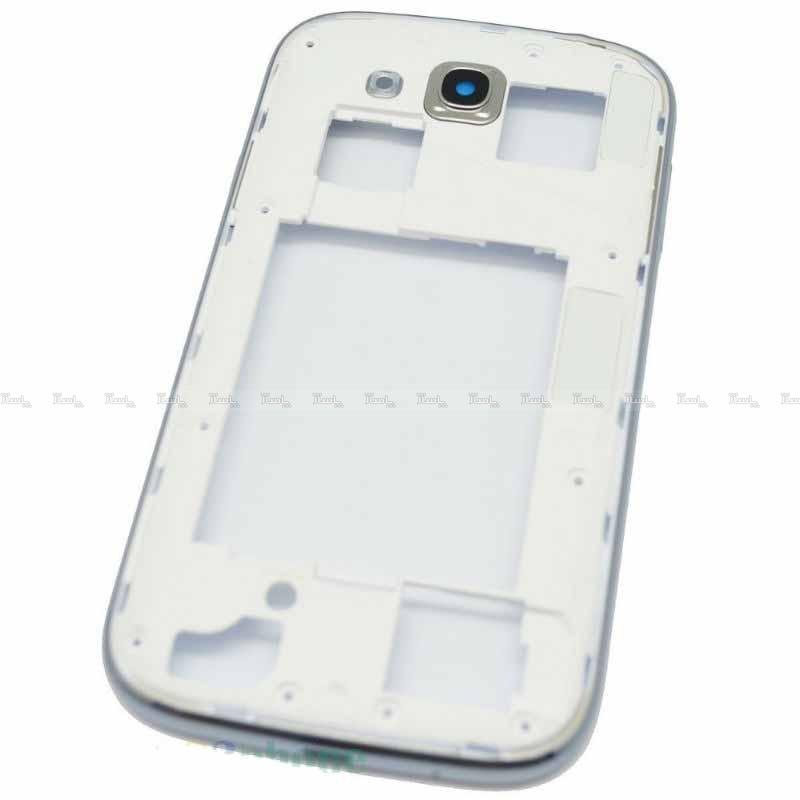 قاب و شاسی  گوشی Samsung Galaxy Grand I9082-تصویر اصلی