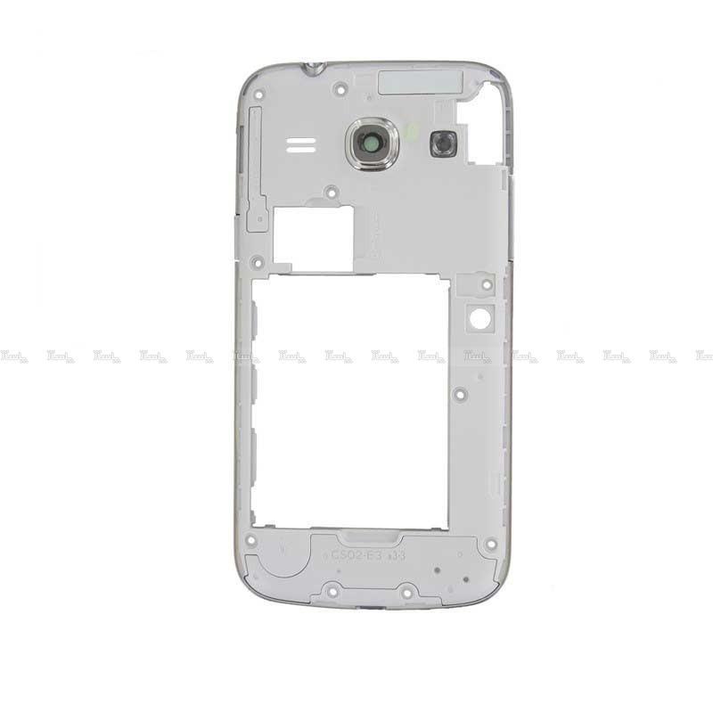 قاب و شاسی  گوشی Samsung Galaxy Core Plus-تصویر اصلی