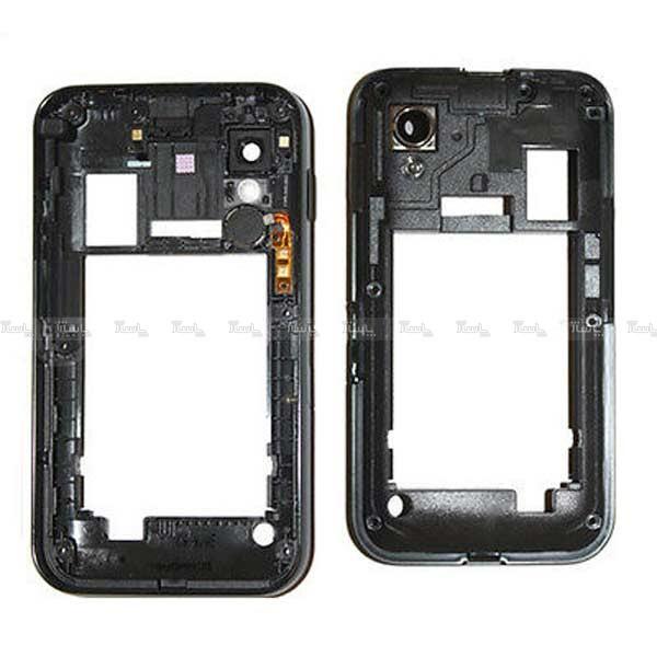 قاب و شاسی  گوشی Samsung Galaxy Ace S5830-تصویر اصلی