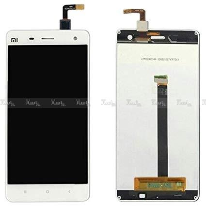 تاچ و ال سی دی شیائومی اصلی (Xiaomi Mi 4  (Mi 4W-تصویر اصلی