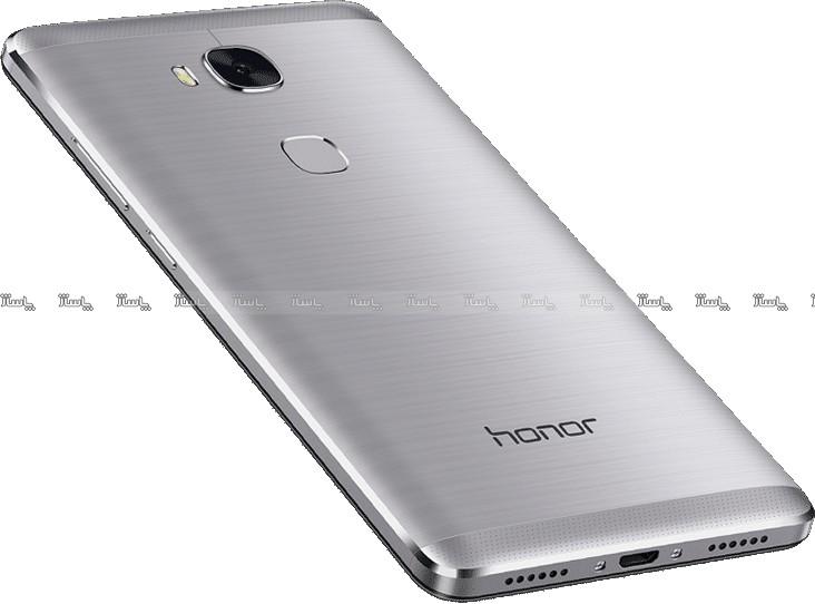 قاب و شاسی گوشی Huawei Honor 5X-تصویر اصلی