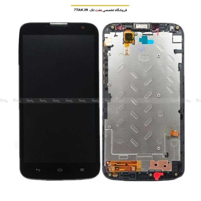 قاب و شاسی گوشی Huawei Ascend  G525-تصویر اصلی