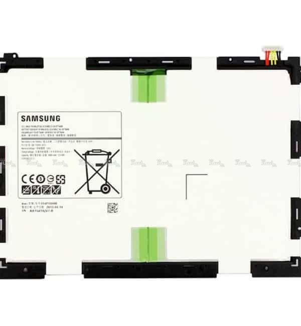 باطری اصلی سامسونگ   Galaxy Tab A 9.7 Plus   EB-BC700ABE-تصویر اصلی