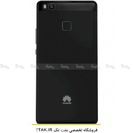 درب پشت اصلی هوآوی  Huawei p9 lite-تصویر اصلی