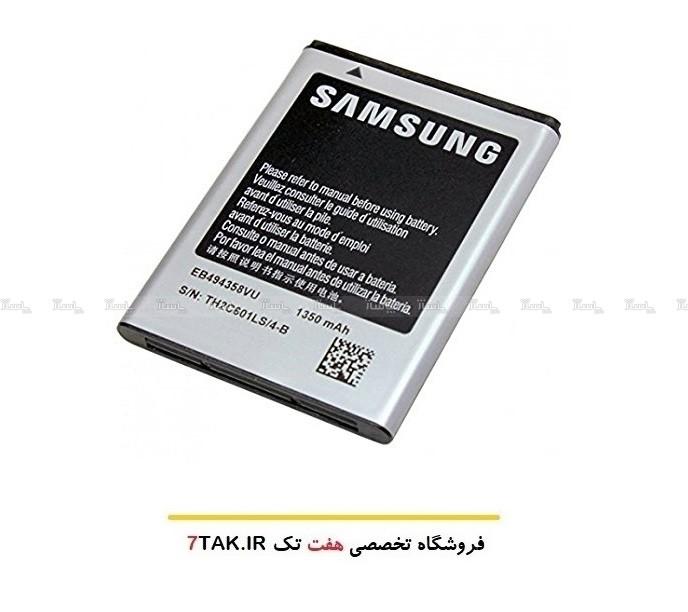 باطری اصلی سامسونگ Samsung Galaxy Ace-تصویر اصلی