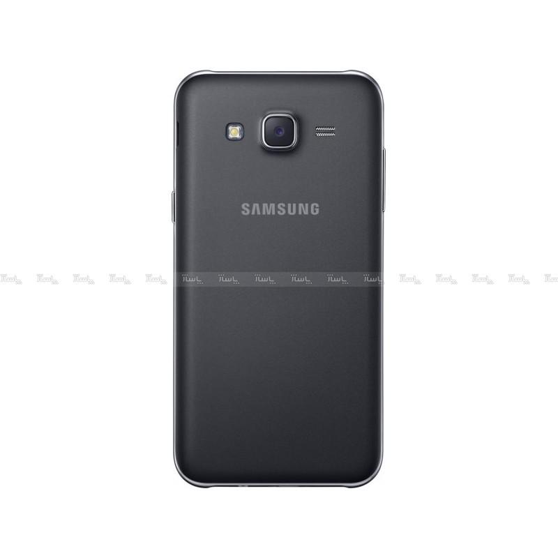 درب پشت گوشی سامسونگ Samsung Galaxy J7-تصویر اصلی