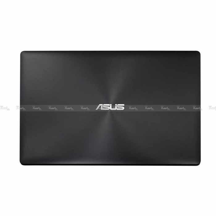لپ تاپ 15.6 اینچی ایسوس مدل R556QG - B-تصویر اصلی