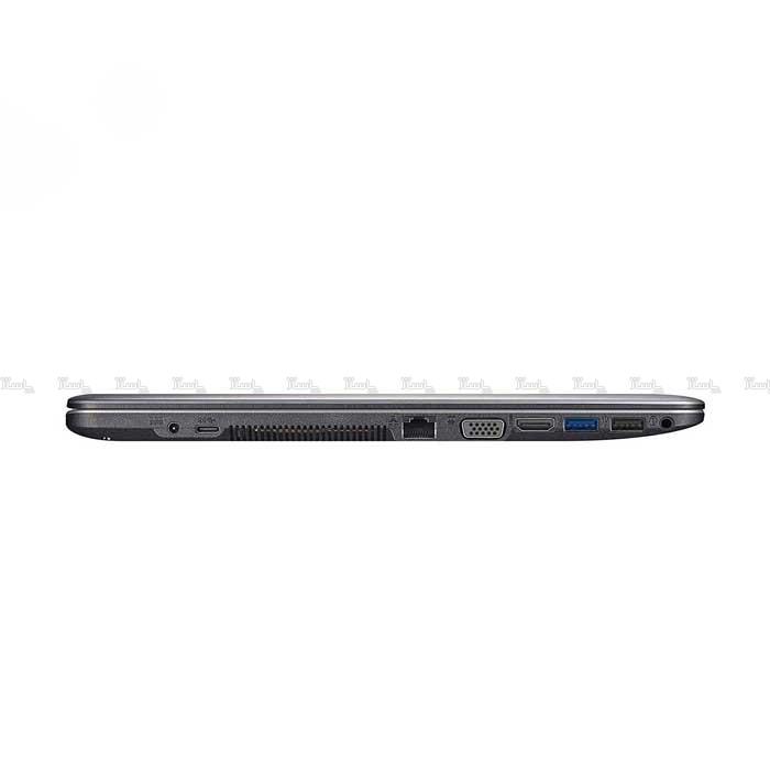 لپ تاپ 15.6 اینچی ایسوس مدل VivoBook D540YA - A-تصویر اصلی