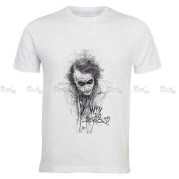 تی شرت آستین کوتاه مردانه زیزیپ کد 1292T-تصویر اصلی