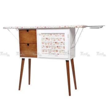 میز اتو شایگان طرح tv-تصویر اصلی