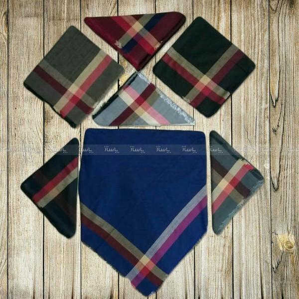 روسری فندی-تصویر اصلی