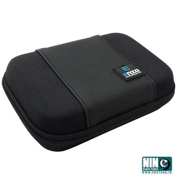 کیف هارد اکسترنال انزو مدل HDD-102-تصویر اصلی