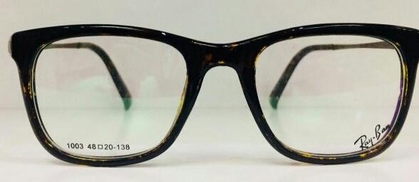 عینک طبی ریبن-تصویر اصلی