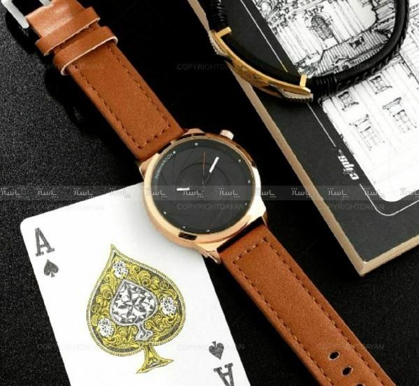 ساعت اسپرت تامی-تصویر اصلی