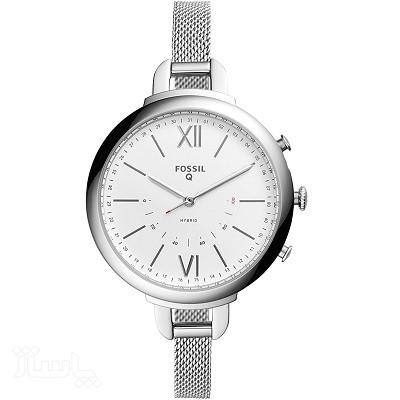 ساعت مچی هوشمند هیبریدی فسیل مدل FTW5026-تصویر اصلی