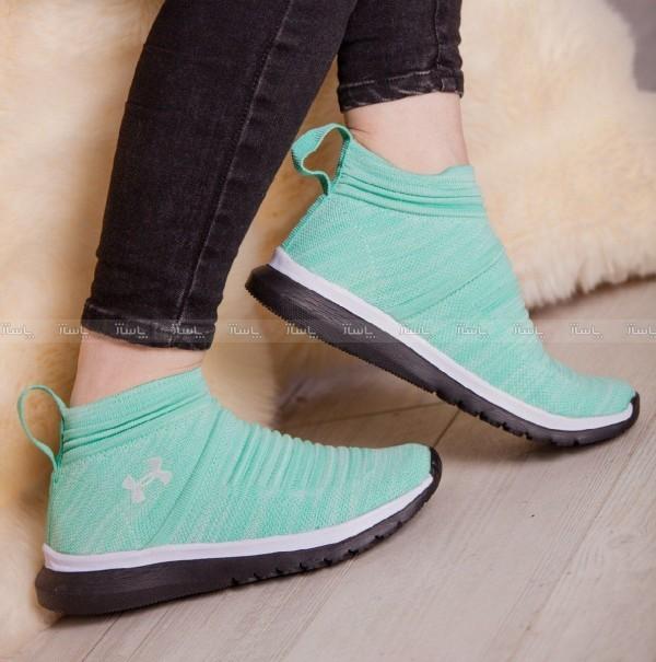 کفش جورابی راحتی-تصویر اصلی