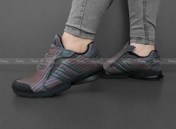 کفش آدیداس آلفا زتا پارچه ای 2-تصویر اصلی