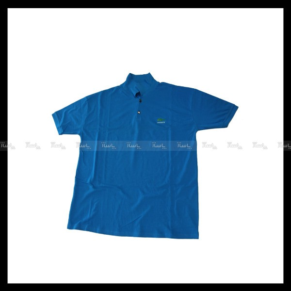 تی شرت-تصویر اصلی