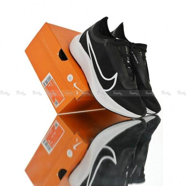 کفش کتانی ویتنامی nike air fly 3-تصویر اصلی