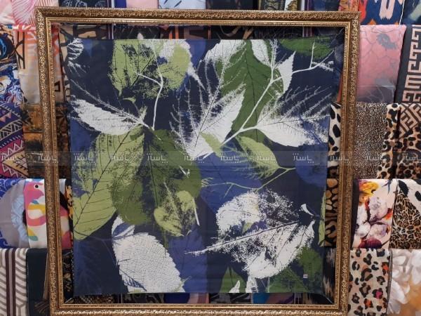 روسری پاییزه برند حدیث-تصویر اصلی