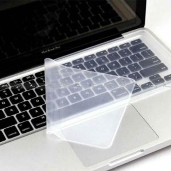 محافظ کیبورد لپ تاپ 15 اینچ-تصویر اصلی