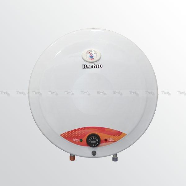 آبگرمکن برقی برفاب مدل 15EW-تصویر اصلی