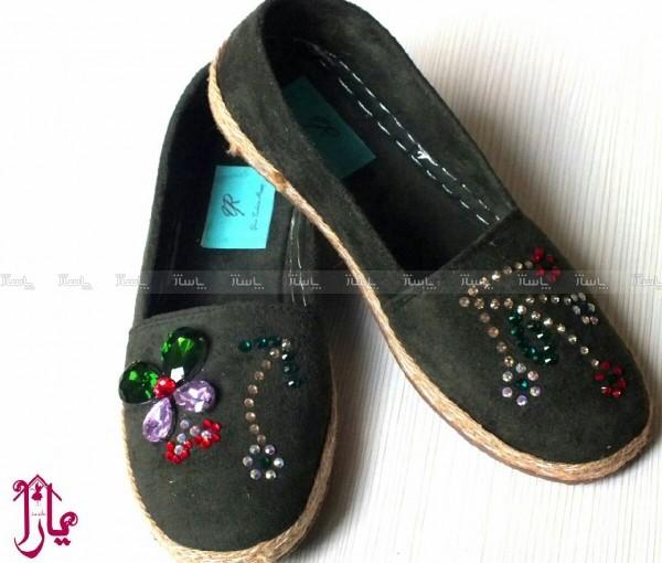 کفش پروانه-تصویر اصلی