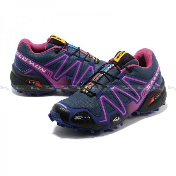 کفش کتانی Salomon Speedcross 3-تصویر اصلی