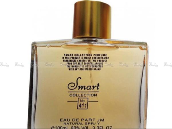 عطر مردانه اسمارت ایفوریا گلد-تصویر اصلی