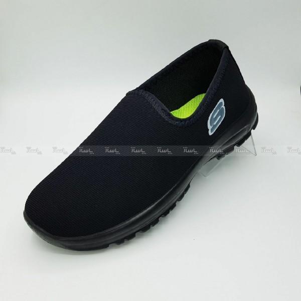 کفش کتانی اسکیچرز S-تصویر اصلی