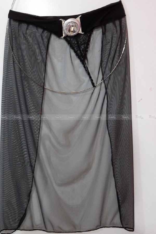 دامن عربی-تصویر اصلی