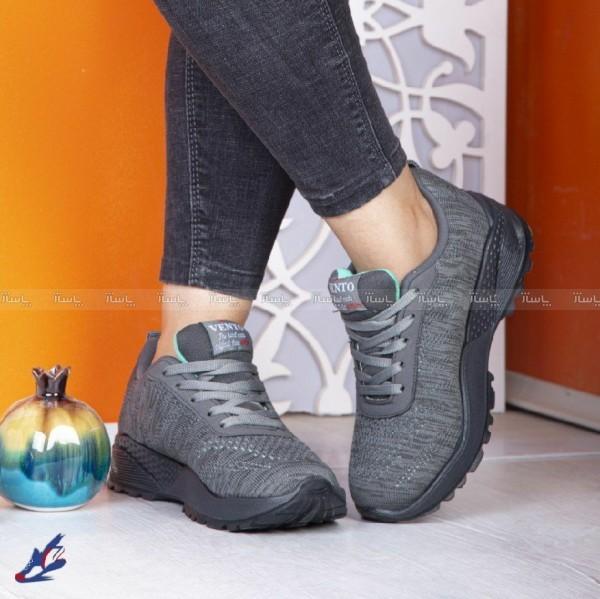 کفش کتانی ونتو ورزشی-تصویر اصلی