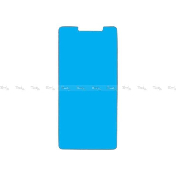 محافظ صفحه نمایش مدل نانو گلس مناسب برای گوشی موبایل هواوی 6x-تصویر اصلی