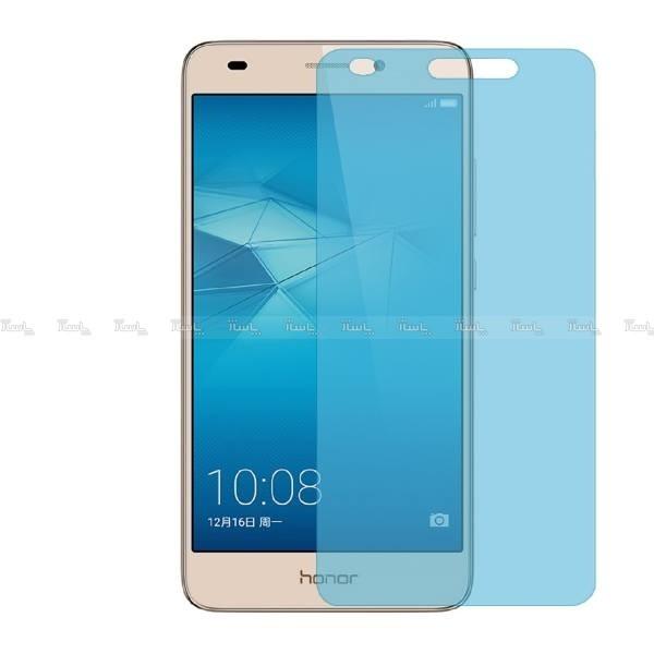 محافظ صفحه نمایش مدل نانو گلس مناسب برای گوشی موبایل هواوی 5c pro-تصویر اصلی