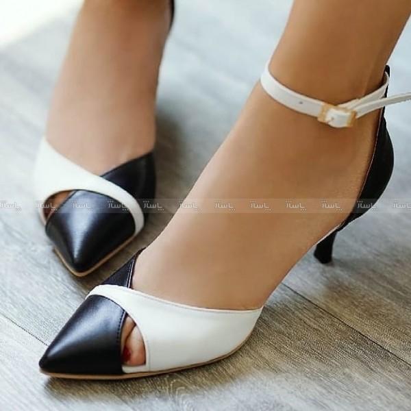 کفش زنانه شیک-تصویر اصلی