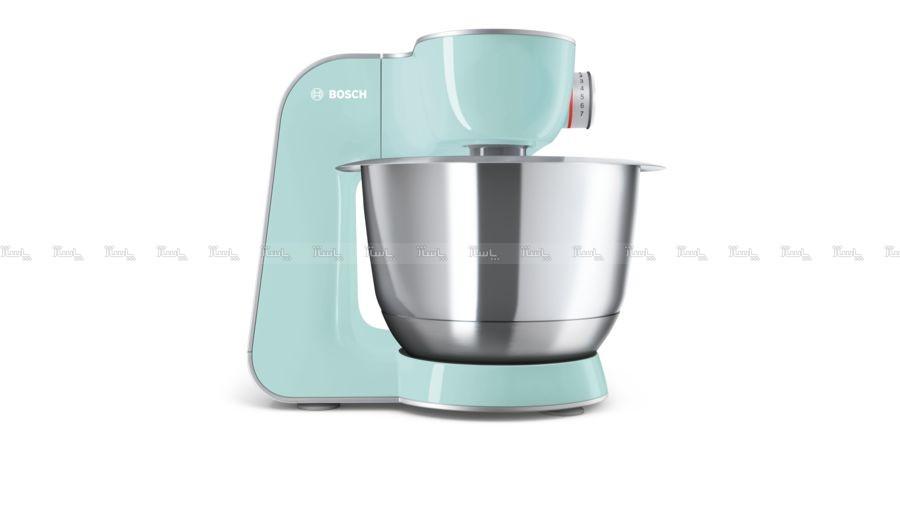 ماشین آشپزخانه بوش مدل MUM58020-تصویر اصلی