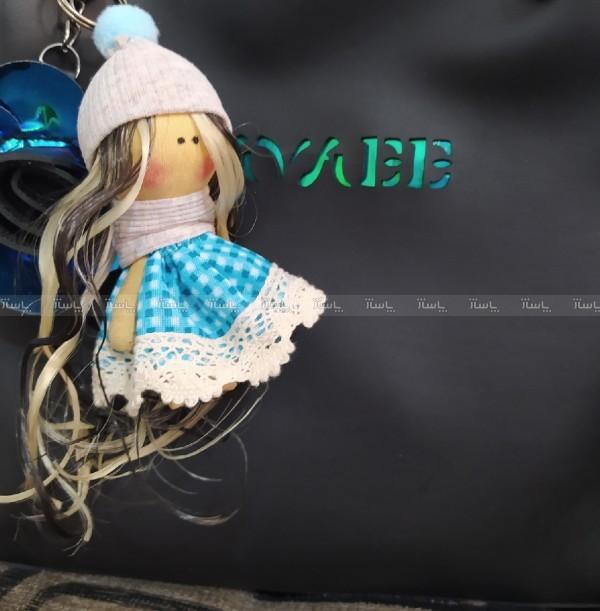 عروسک روسی السا-تصویر اصلی