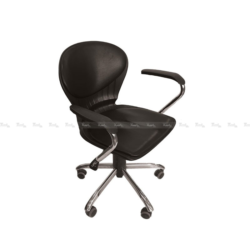 صندلی تابوره کد 762 فاپکو-تصویر اصلی