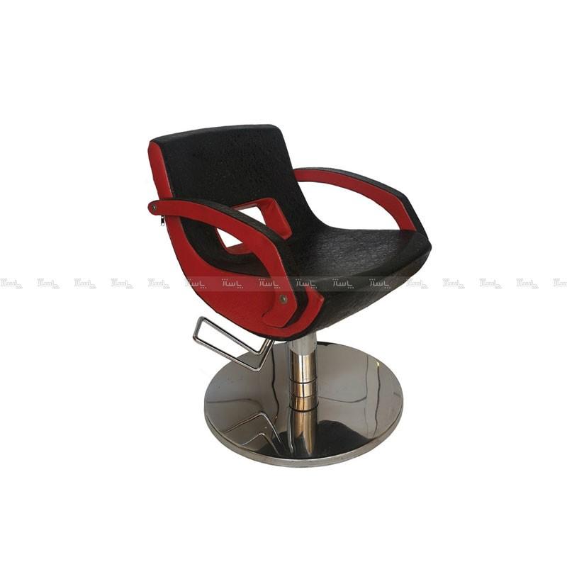 صندلی آرایشگاهی کوپ کد 218 فاپکو-تصویر اصلی