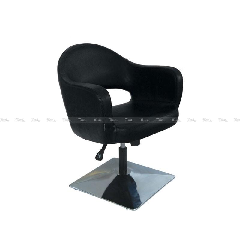 صندلی آرایشگاهی کوپ کد 217 فاپکو-تصویر اصلی